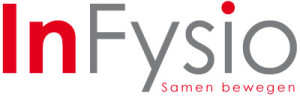 InFysio_logo_2009