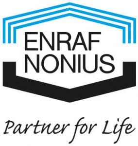 EnrafNonius