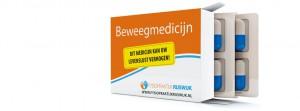 Medicijndoosje-850x315px