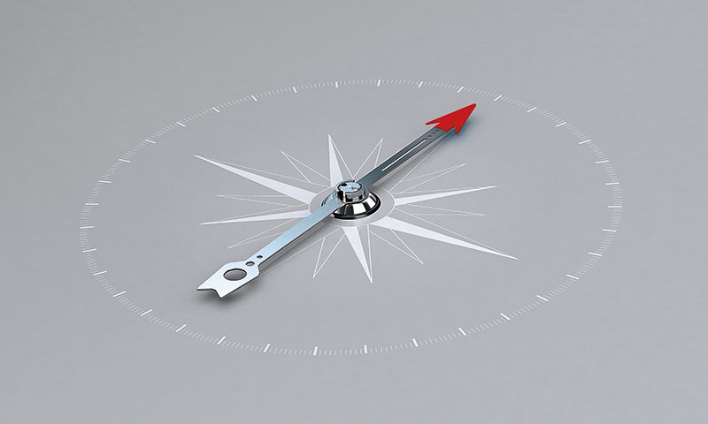 123rf-41351859_kompas-bewerkt