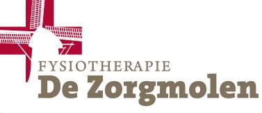 Logo-Zorgmolen
