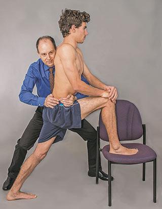 SIJ-MWM-Hip-flexion