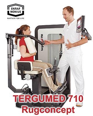 Tergumed20710_rugconcept