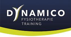 Dynamico-logo