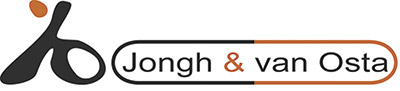 jongh-van-osta-logo-web